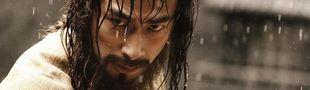 Cover Les meilleurs films avec Vincent Zhao