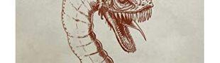 Couverture Le Réveil des Monstres - Aberrations, tome 1