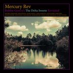 Pochette Bobbie Gentry's the Delta Sweete Revisited