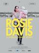 Affiche Rosie Davis