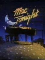 Logo Little Mac Tonight
