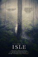 Affiche The Isle