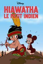 Affiche Le Petit Indien