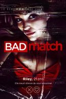 Affiche Bad Match