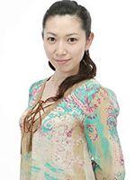 Photo Houko Kuwashima