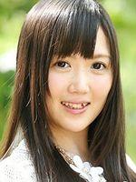 Photo Yuri Yamaoka