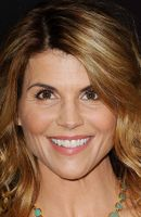 Photo Lori Loughlin