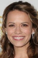 Photo Bethany Joy Lenz