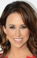 Photo Lacey Chabert
