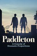 Affiche Paddleton