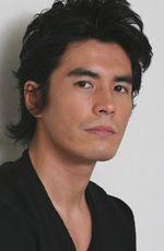 Photo Hideaki Itô