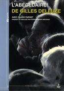 Affiche L'Abécédaire de Gilles Deleuze