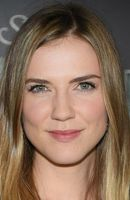 Photo Sara Canning