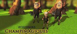 Vidéo Lien du film en français sur Youtube