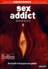 Affiche Sex Addict