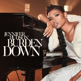 Pochette Burden Down (Single)