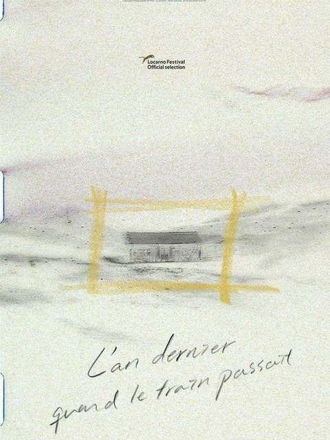 Votre dernier film visionné - Page 12 L_An_dernier_quand_le_train_passait