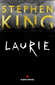 Couverture Laurie