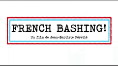 Affiche French Bashing