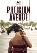 Affiche Patision Avenue