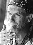 Photo Sam Peckinpah