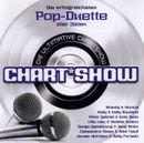 Pochette Die ultimative Chart Show: Die erfolgreichsten Pop-Duette aller Zeiten