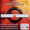 Pochette Die ultimative Chart Show: Die erfolgreichsten Lieblings-Hits der Stars