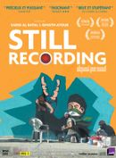 Affiche Still Recording