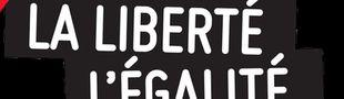 Cover Festival des libertés et des droits de l'Homme de Brest