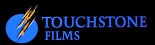 Cover Touchstones Pictures