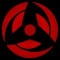 Avatar SokaNNN