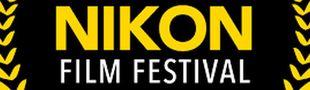 Cover Nikon Film Festival 9ème édition