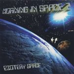 Pochette Morning in Space 2