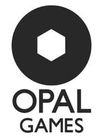 Logo Opal Games