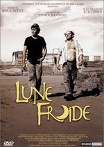 Affiche Lune froide