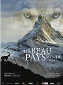Affiche Le Plus Beau Pays du monde : Opus 3