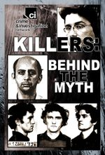 Affiche Killers: Behind The Myth