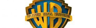 Cover Warner Bros