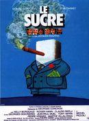 Affiche Le Sucre