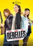 Affiche Rebelles