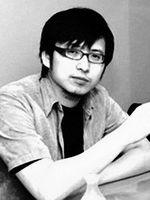 Photo Hiroaki Samura