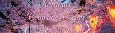 Cover Dramas - Coups de Coeur *À Voir & Revoir*