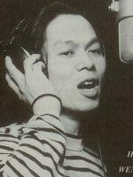 Photo Hiroshi Satō