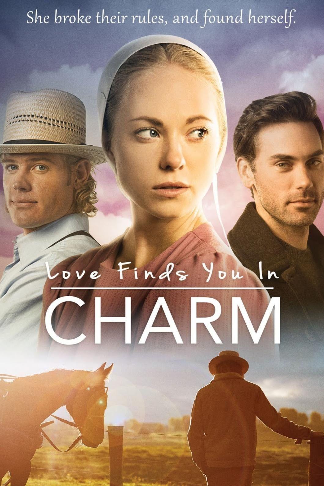 Download Trouver L Amour à Charm Film En Français Complet Mp3