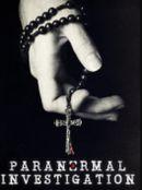Affiche Paranormal Investigation