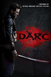 Affiche Darc