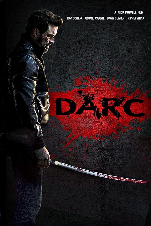 Darc Movie