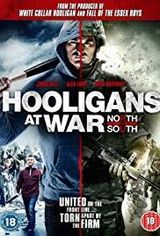 Affiche Hooligans: North vs. South