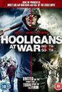 Affiche Hooligans: North vs. South