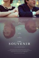 Affiche The Souvenir